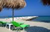 OFERTA SPECIALA Hotel Souita Paralia Katerini Grecia