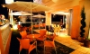 OFERTA SPECIALA Hotel St Antonio Paralia Katerini Grecia
