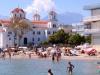 OFERTA SPECIALA Villa Oasis Paralia Katerini Grecia