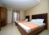 OFERTA SPECIALA STUDIO MY HOTEL 3* - PARALIA