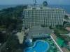 MAMAIA - HOTEL FLORA - 10.08.