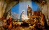 OFERTA SPECIALA ISRAEL - CRACIUN LA IESLEA DIN BETHLEHEM