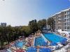 Oferta de nerefuzat in Nisipurile de Aur la Hotel Slavey 4*! Doar 154 euro/ sejur 7 nopti cu All Inclusive, taxe incluse