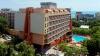 Super Oferta in Nisipurile de aur! Hotel 4* cu numai 168 euro/ 7 nopti/ Ultra All Inclusive/ taxe incluse/ 2 copii GRATUIT!!
