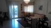 OFERTA SPECIALA - GRECIA - APARTAMENT-3 dormitoare APPGG - Sejur 7 nopti - 80 Euro