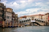Senior Voyage Venetia
