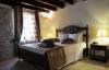 OFERTA SPECIALA GRECIA-CRETA HOTEL ANTICA DIMORA SUITES 5* PRET 504 EURO/PERSOANA/7NOPTI