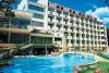 LAST MINUTE - NISIPURILE DE AUR - HOTEL ZDRAVETS 4* - Sejur 5 nopti All Inclusive - 149 Euro