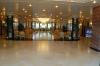Oferta speciala in statiunea Sunny Beach la Hotel Planeta 5* in perioada 01/09-10/09