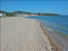 Super oferta Sithonia Village 3* demipensiune 82 euro/persoana/5nopti GRECIA!