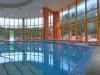 ULTRA LAST MINUTE - NISIPURILE DE AUR - HOTEL ATLAS 4* - Sejur 3 nopti ultra all inclusive - 72 Euro