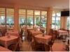 ULTRA LAST MINUTE - SUNNY BEACH - HOTEL WELA 4* - Sejur 3 nopti all inclusive - 69 Euro