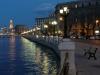 Descopera zona Puglia, Italia intr-un super city break in Bari la doar 175 euro/pers!