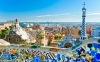 City break in Barcelona la doar 265 euro/pers!