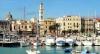 Descopera frumoasa zona Puglia cu un superb city break in Bari, Italia!