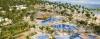 Hotel Sirenis Punta Cana Resort Aquagames and Casino