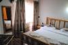 WEEKEND IN MARAMURES - HOTEL ROMAN 3* - 890 LEI/ PER/ PACHET