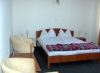 WEEKEND IN MARAMURES - HOTEL PALTINIS 3* - 660 LEI / PERSOANA / PACHET