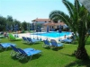 Vara 2016!! Early Booking in Insula Corfu la Hotel Yannis 3*!! Doar 275 euro/ sejur 7 nopti cu demipensiune/ transport avion!!