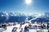 REVELION AUSTRIA INNSBRUCK GRAND EUROPA HOTEL 5* 759 EURO/PERSOANA