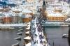 Decembrie la Praga!