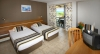 Oferta speciala Paste la Hotel Atlas 4* in statiunea Nisipurile de Aur