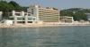 Oferta speciala de Paste la Hotel Marina 4* in statiunea Sunny Day