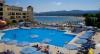 Oferta speciala de Paste la Hotel Marina Royal Palace 5* in statiunea Duni