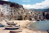 1 saptamana de vara in Sicilia de la doar 289 euro cu avion si taxe de aeroport incluse!
