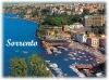 Sejur de 1 saptamana  la Sorrento de la doar  330 euro cu avion si taxe de aeroport incluse!