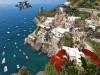 Sejur de vis pe Coasta Amalfi de la doar 455 euro cu avion si taxe de aeroport incluse!