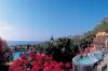 O saptamana de relaxare in Ischia de la doar 355 euro cu avion inclus!