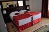 Oferta speciala la Hotel Valea cu Pesti 4* de 1 Martie si 8 Martie 2016