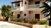 Un Paste deosebit in Insula Corfu - Incearca!