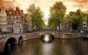 CITY-BREAK  LA AMSTERDAM, ZBOR DIRECT + 3 nopti cu mic dejun + orar de zbor convenabil KLM !