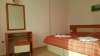 HAI LA MARE - Sunny Beach - Hotel Polyusi 3* - Sejur 7 nopti