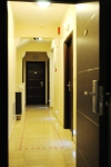 PRELUNGIRE EARLY BOOKING-110 euro-Grecia-Paralia Katerini/Vila Golden Beach-27 mai/7 nopti cazare si transport inclus
