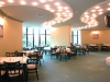 Oferta speciala IUNIE  la Hotel Palm Beach 4* in Nisipurile de Aur!