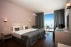 Reducere de 30% la Hotel Slavey 4* in Nisipurile de Aur MAI si IUNIE la MARE
