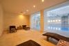 Oferta speciala la Hotel Globus4* /Fenix4*  luna Mai cu Soare cu doar 17 Euro/noapte, respectiv 15 Euro/noapte