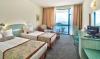 Oferta speciala WEEK-end RUSALII la Hotel Berlin Golden Beach 4* in Nisipurile de Aur in limita locurilor disponibile!