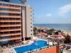 Oferta speciala in limita locurilor disponibile la Hotel Astera 4* in Nisipurile de Aur luna Mai