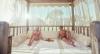 Oferta Speciala - Sejur de vis in Lara la Hotel Venezia Palace 5*!