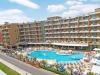 Oferta speciala Last Minute la Hotel Riu Helios 4* in statiunea Sunny Beach luna Mai