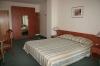 Oferta speciala la Hotel Zdravets 4* in Nisipurile de Aur