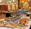 Oferta speciala la Hotel Grifid Club Arabella 4* camera de lux SV in Nisipurile de Aur