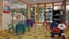 Oferta de nerefuzat in Nisipurile de Aur toata luna mai, 2 copii 2-14.99 ani GRATUIT!!