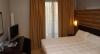 Super sejur in Spania la Hotel Marina D'Or 3* de la 132 euro/persoana!!