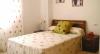 Super sejur in Spania in Apartamente Self-Catering de la 105 euro/persoana!!