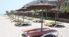 Super sejur in Spania in Apartamente Multiservices de la 246 euro/persoana!!